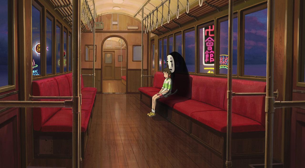 anime signage 6