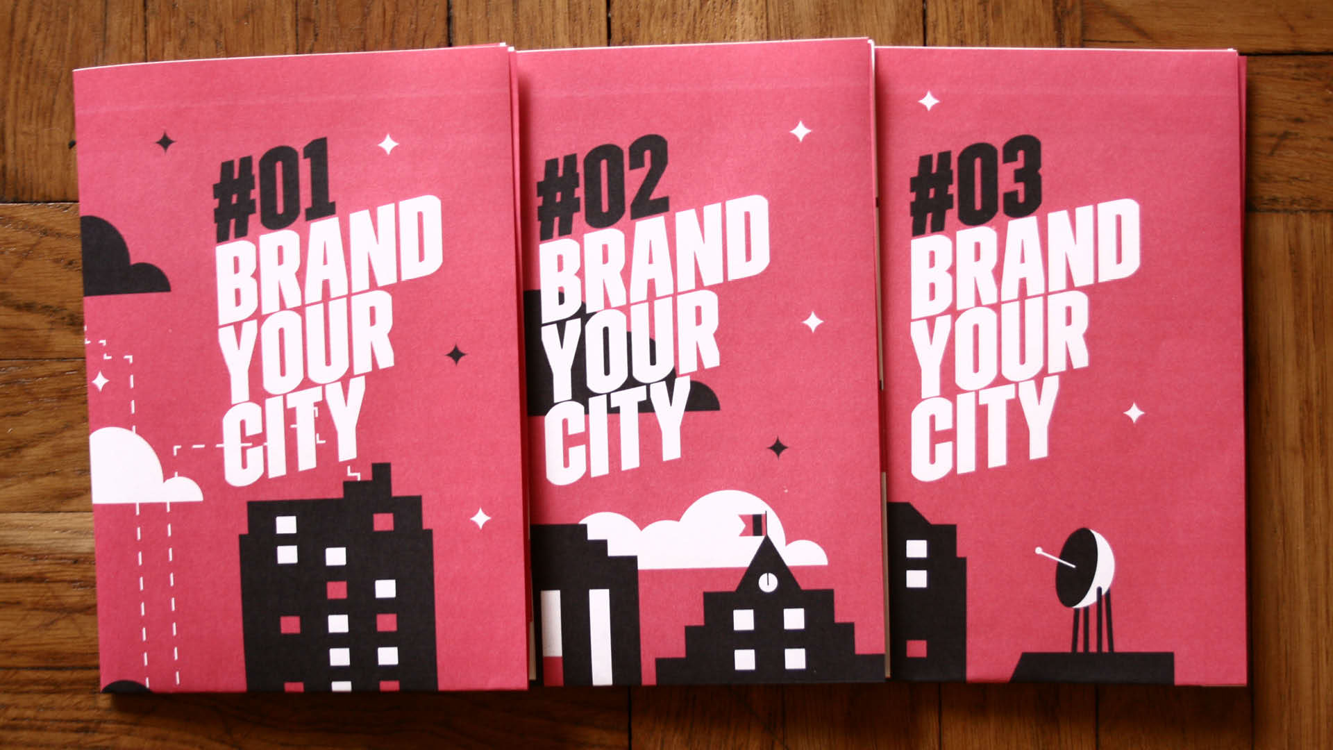 brand your city 28