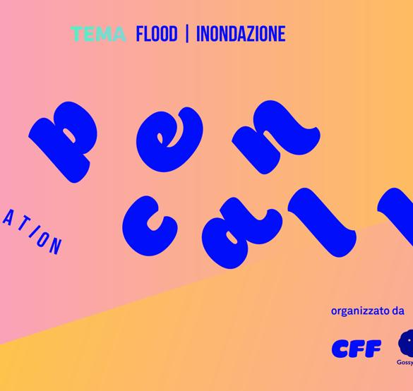 cotonfioc festival open call