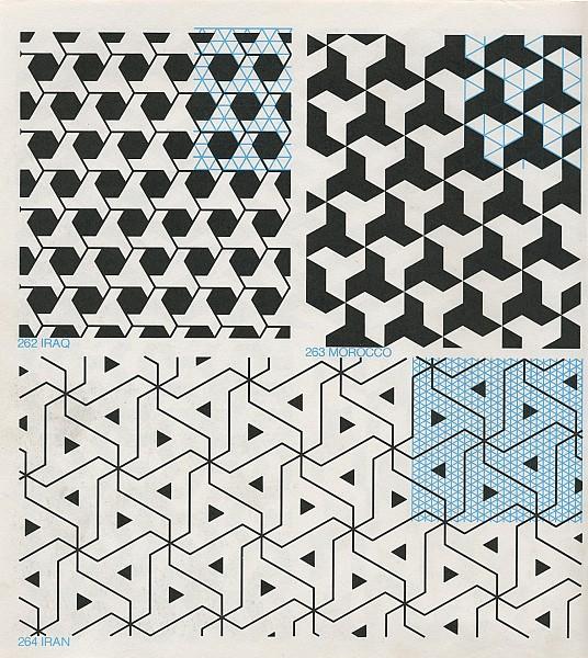 islamic pattern 10