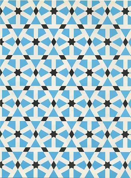 islamic pattern 20