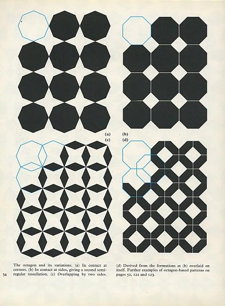 islamic pattern 21