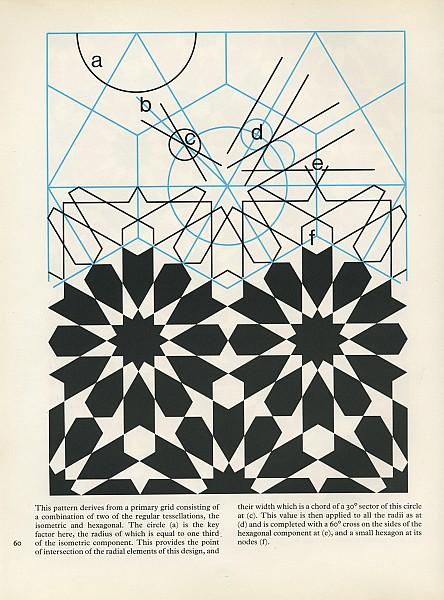 islamic pattern 24