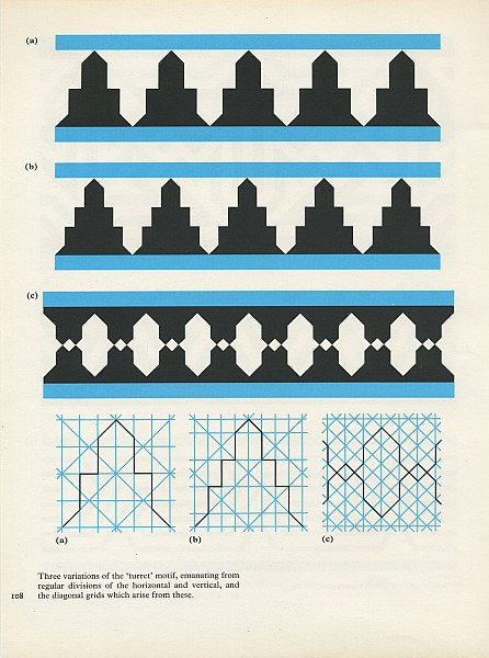 islamic pattern 26
