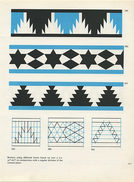 islamic pattern 27