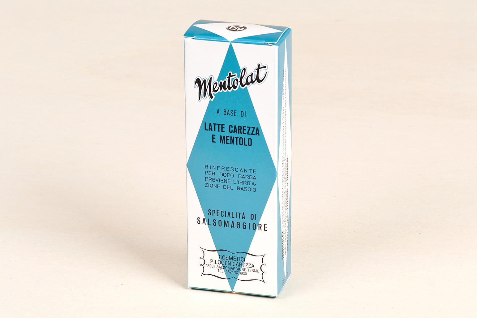 mentolat.3.4.b.fattobene