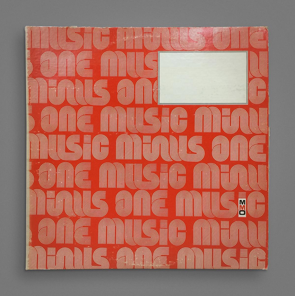 music minus one