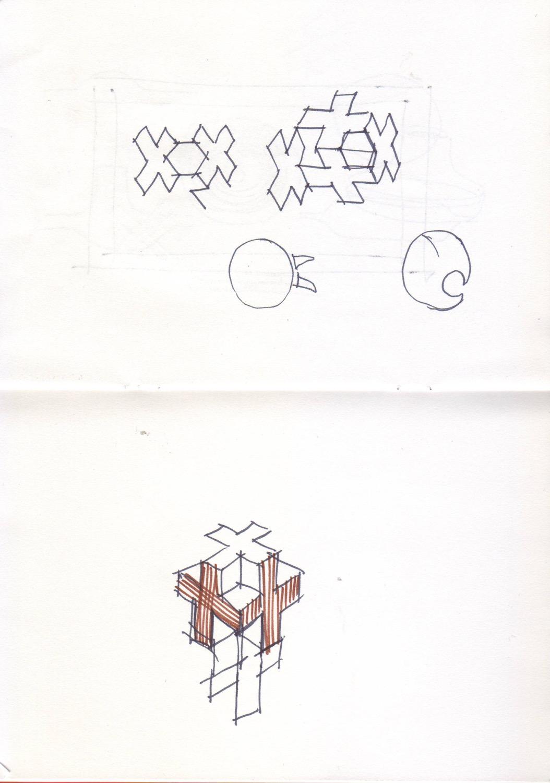 Iacchetti sketch 02