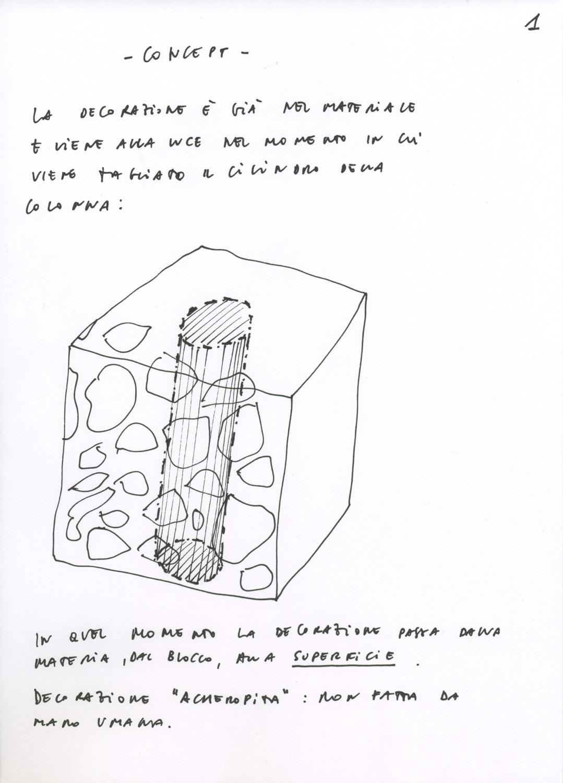Studiocharlie sketch 01