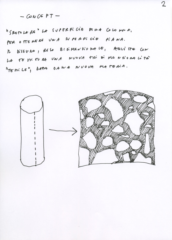 Studiocharlie sketch 02