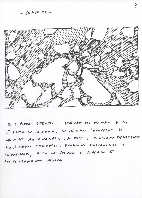 Studiocharlie sketch 03