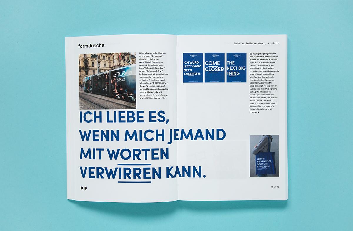 berlin design digest 10