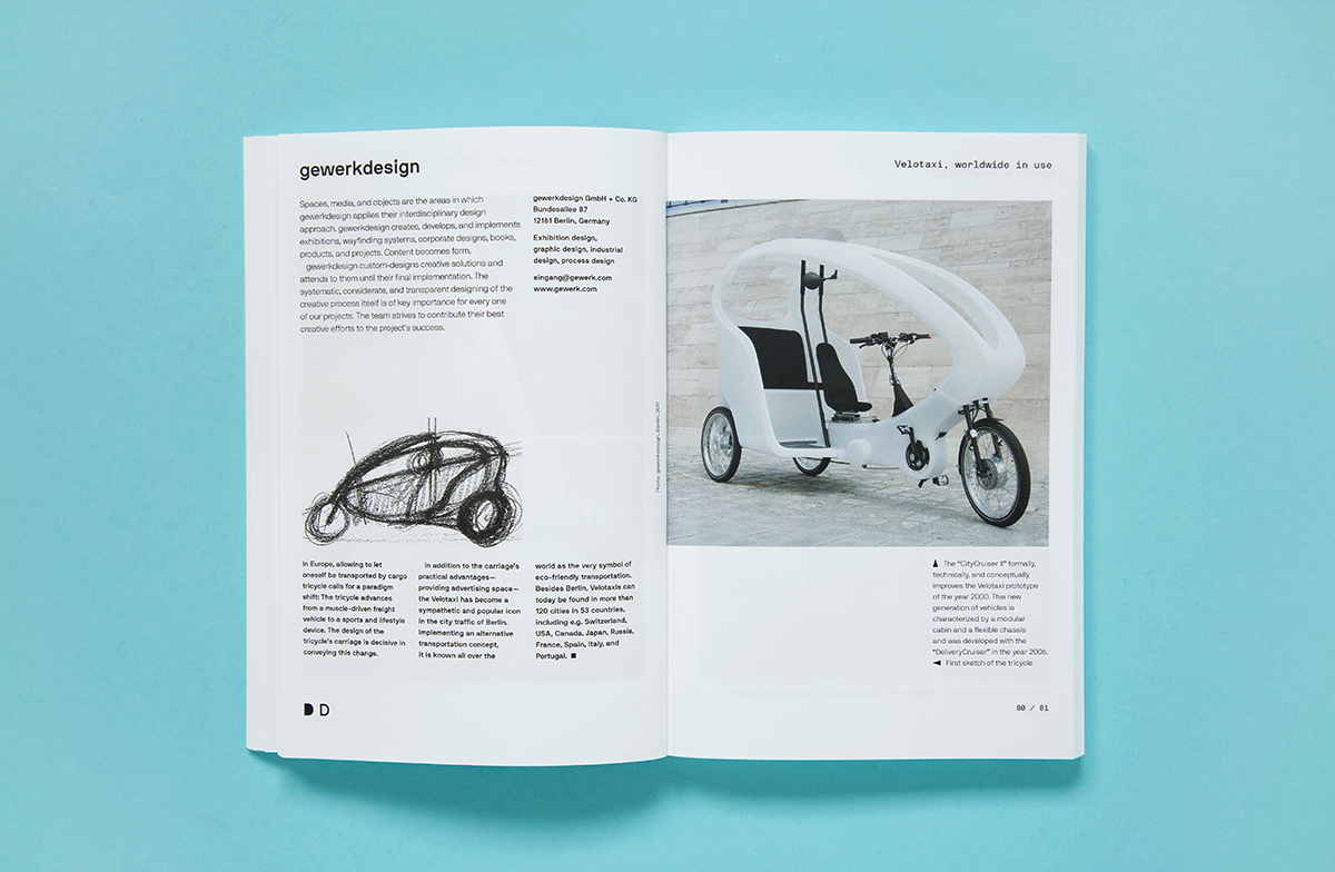 berlin design digest 11