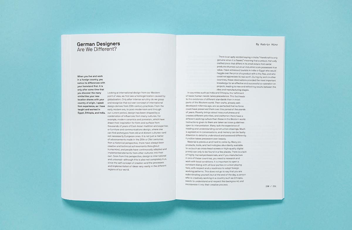 berlin design digest 20