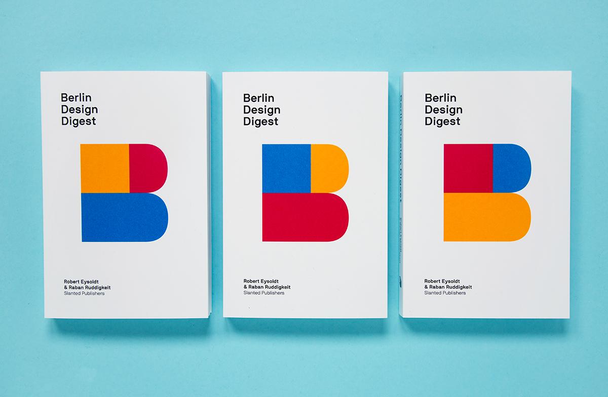 berlin design digest 23