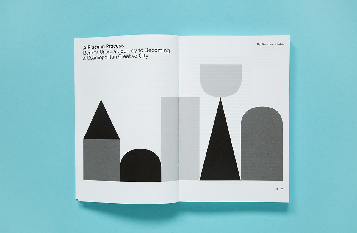 berlin design digest 4