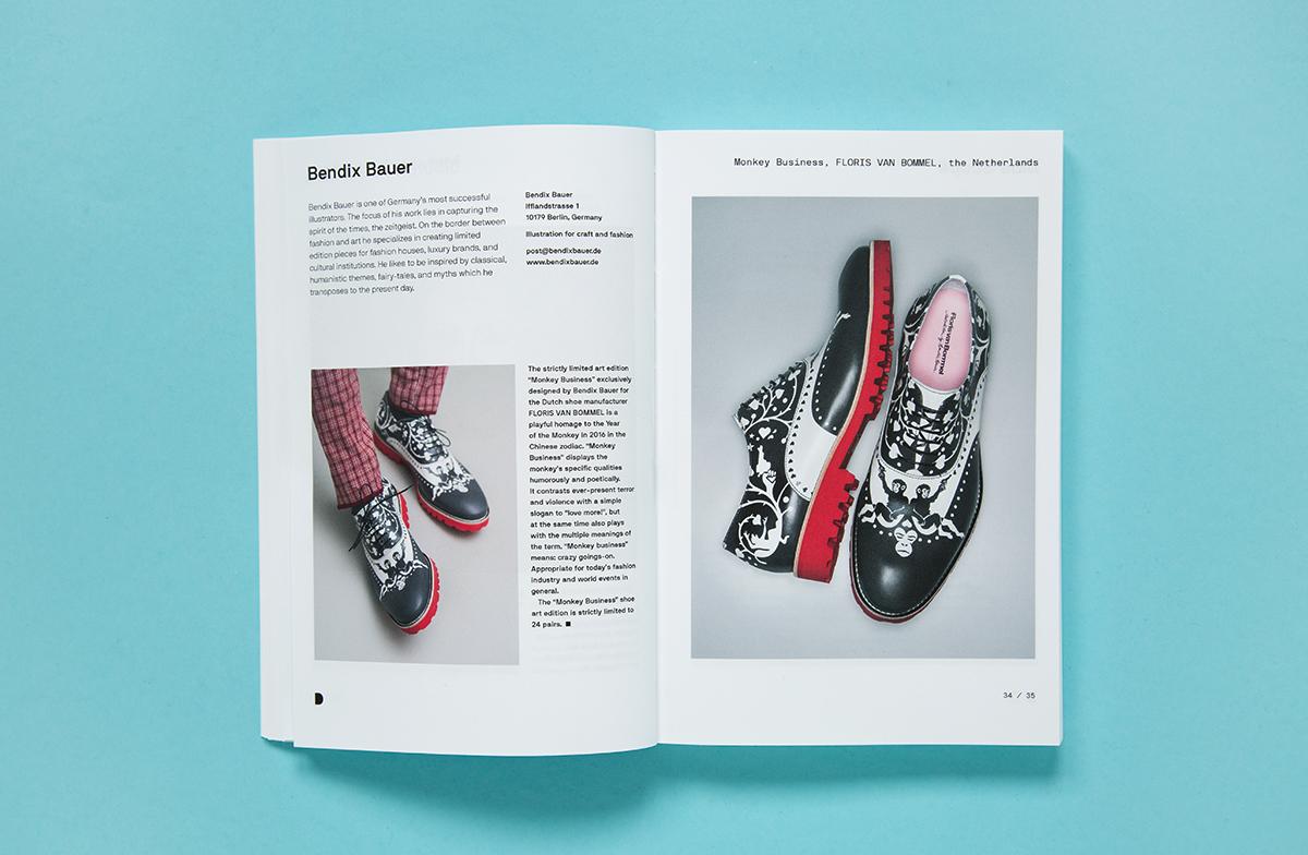 berlin design digest 7