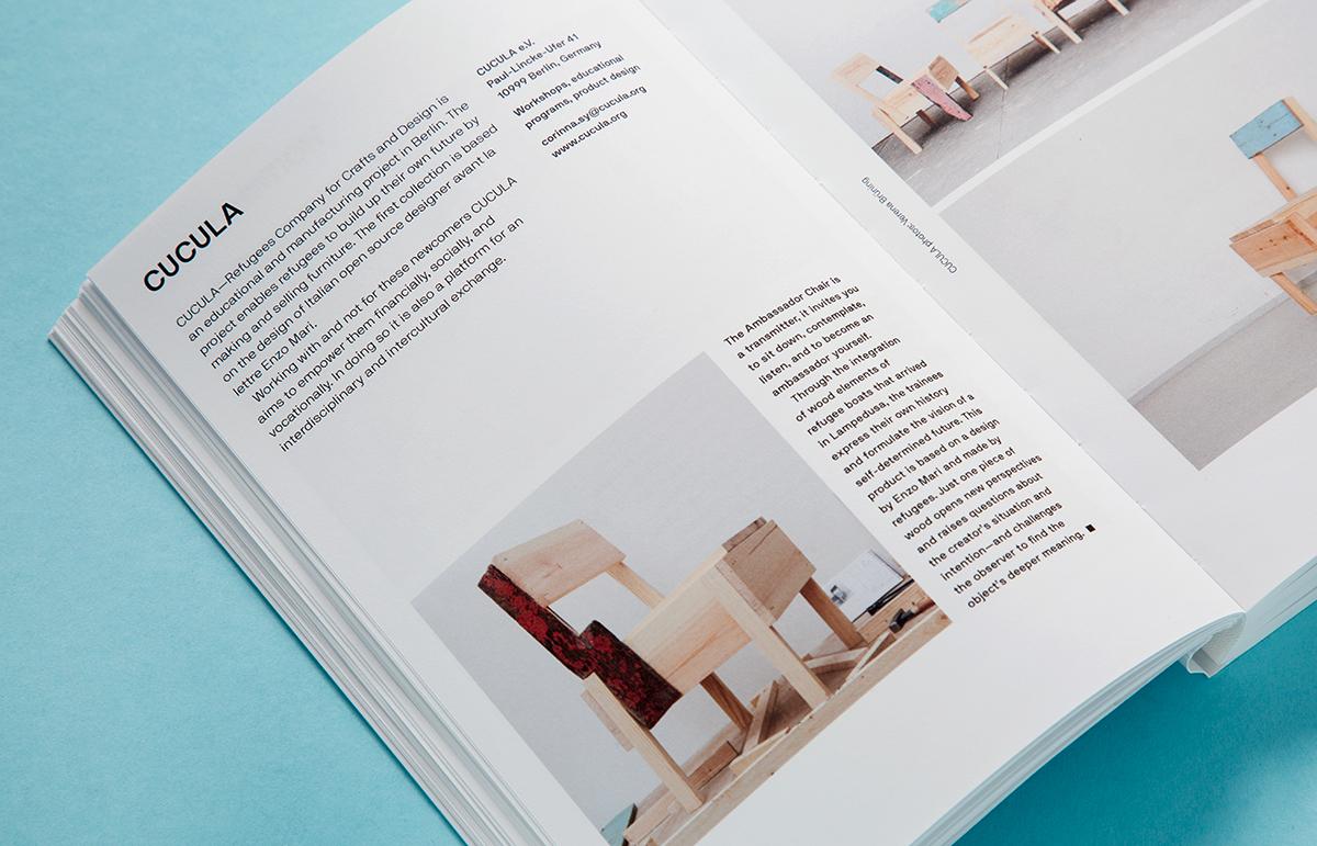 berlin design digest 8