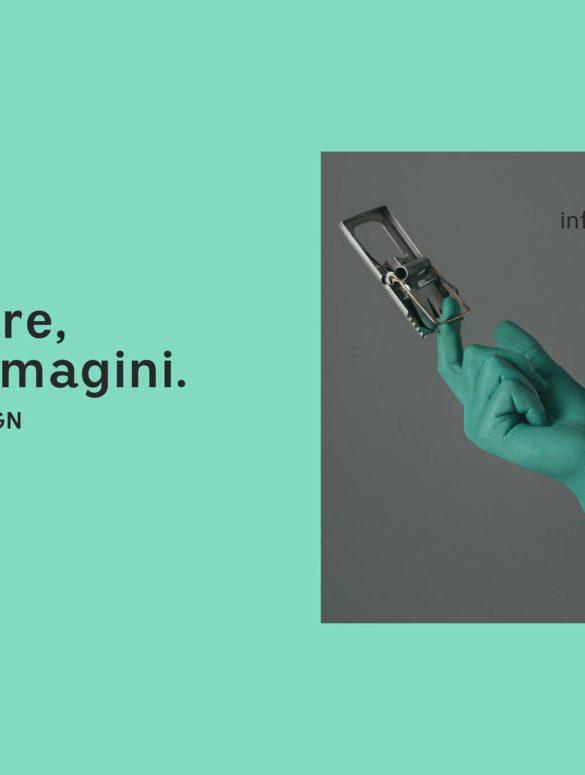 dieci parole italianism 3