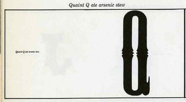geisma034