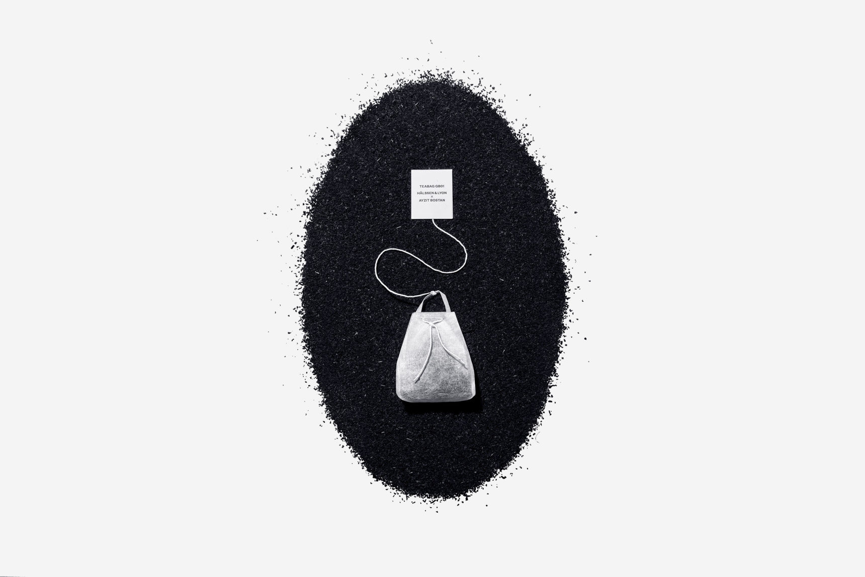 the teabag collection 15