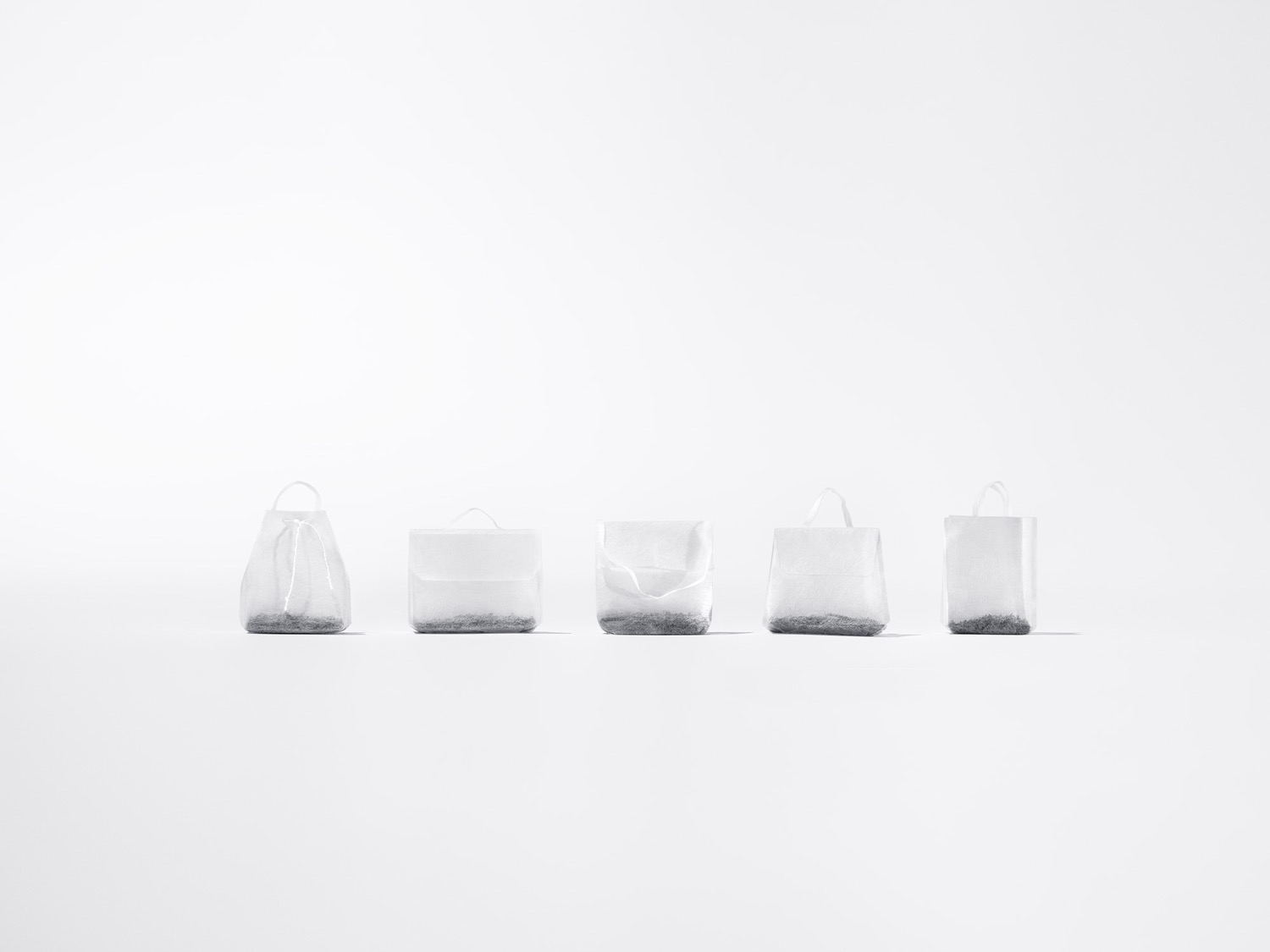 the teabag collection 2