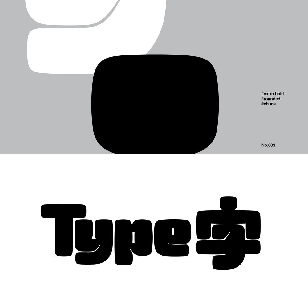 100 lettering 3