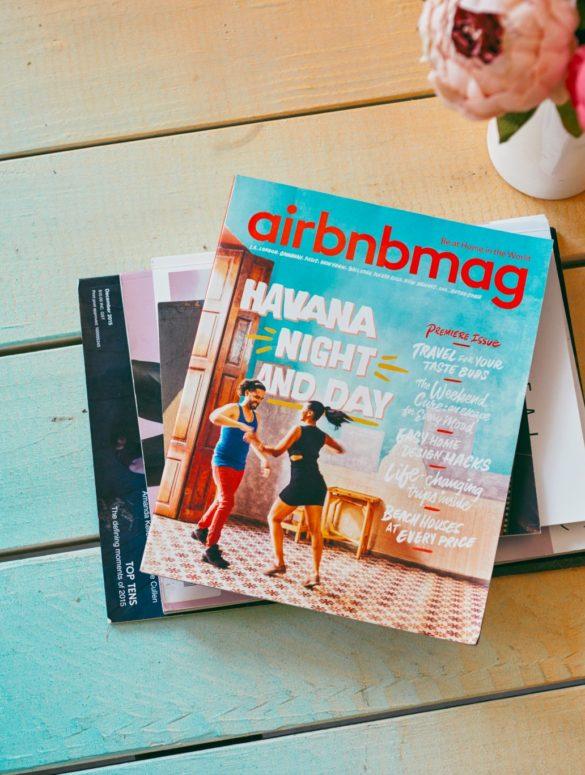 airbnbmag 1