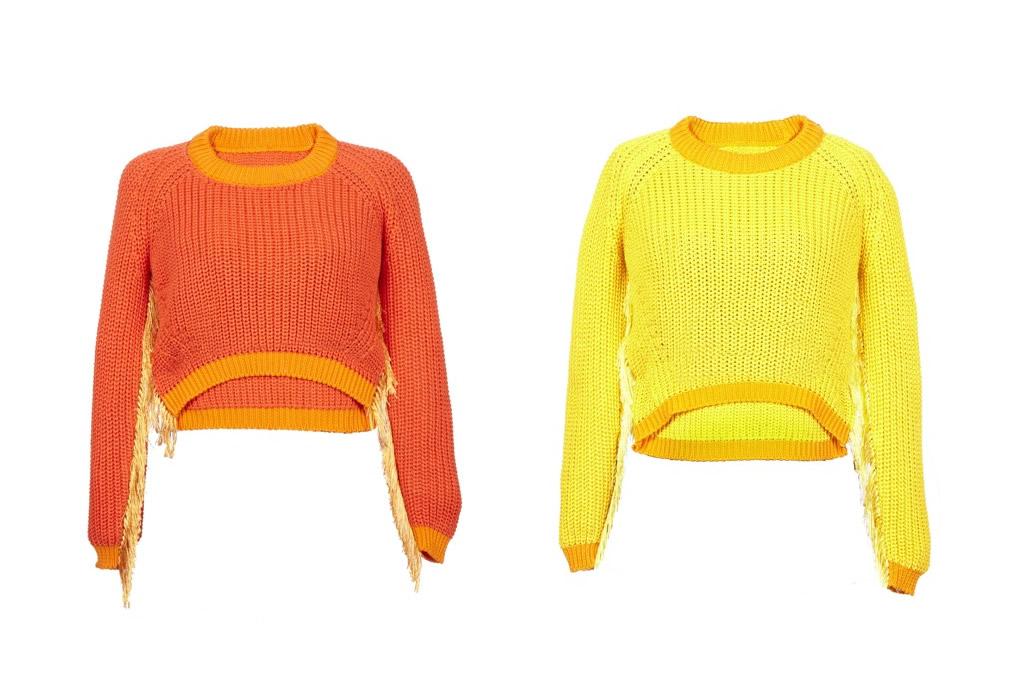 knitmeon 1