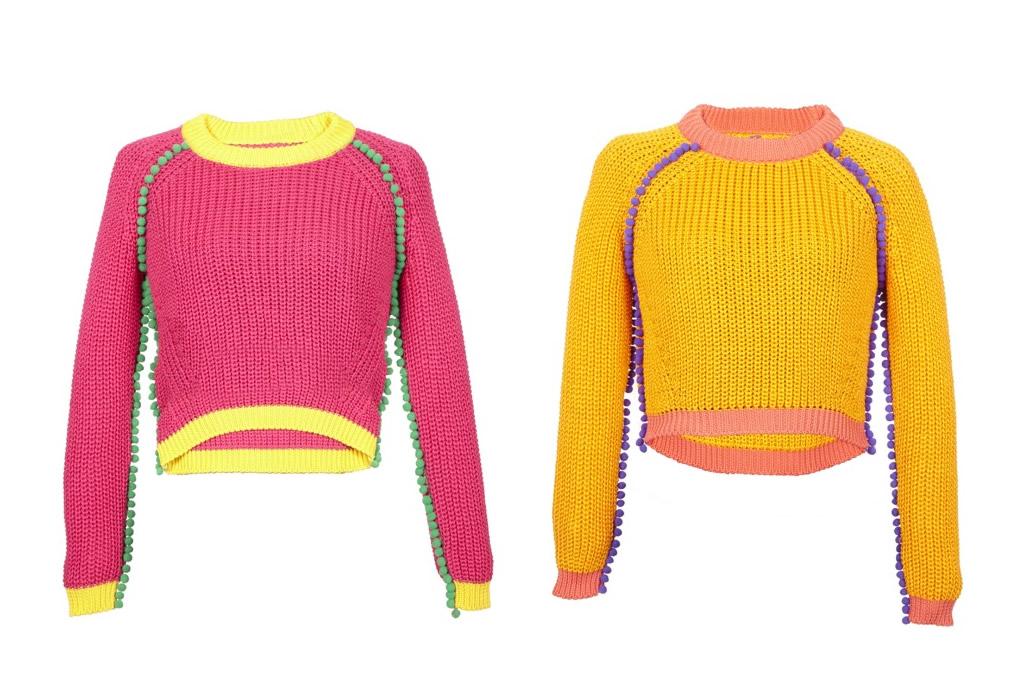 knitmeon 4