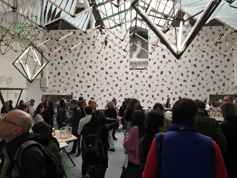 Viva Arte Viva: com'è la 57ª Esposizione Internazionale d'Arte di Venezia?