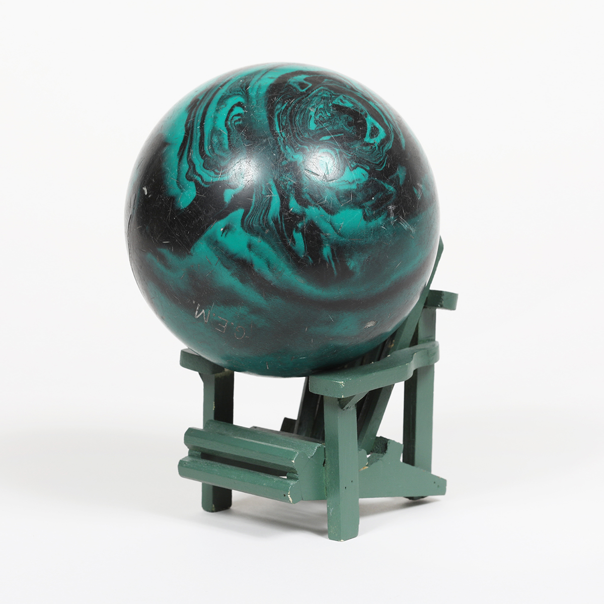 paperweight 11