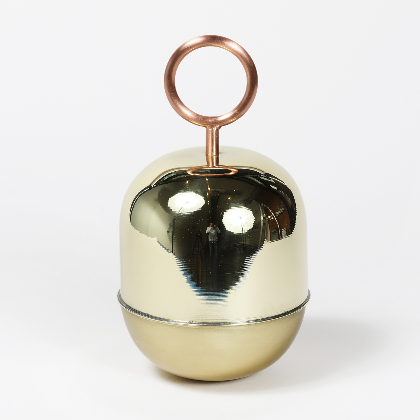 paperweight 13