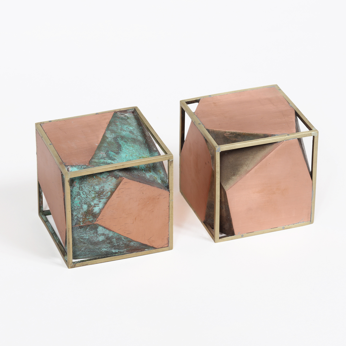 paperweight 17