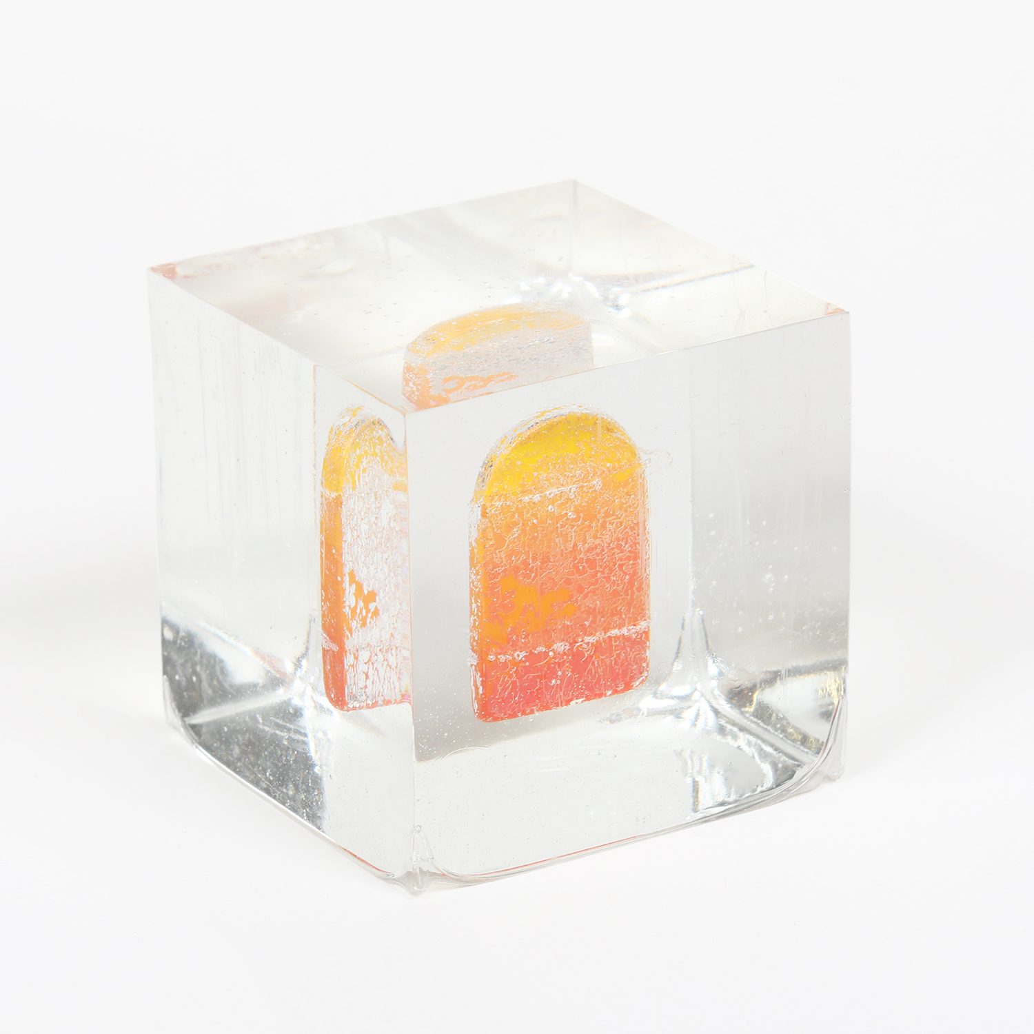 paperweight 2