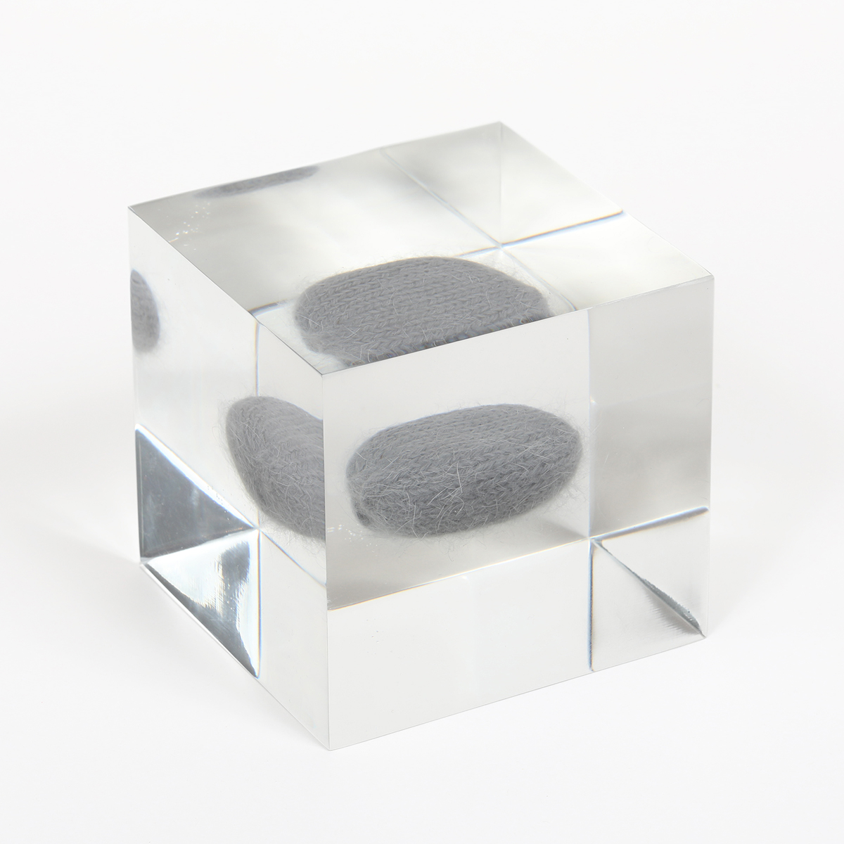 paperweight 6