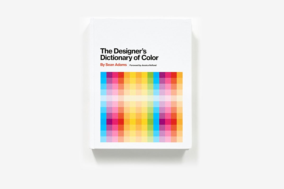the designers dictionary of color 01