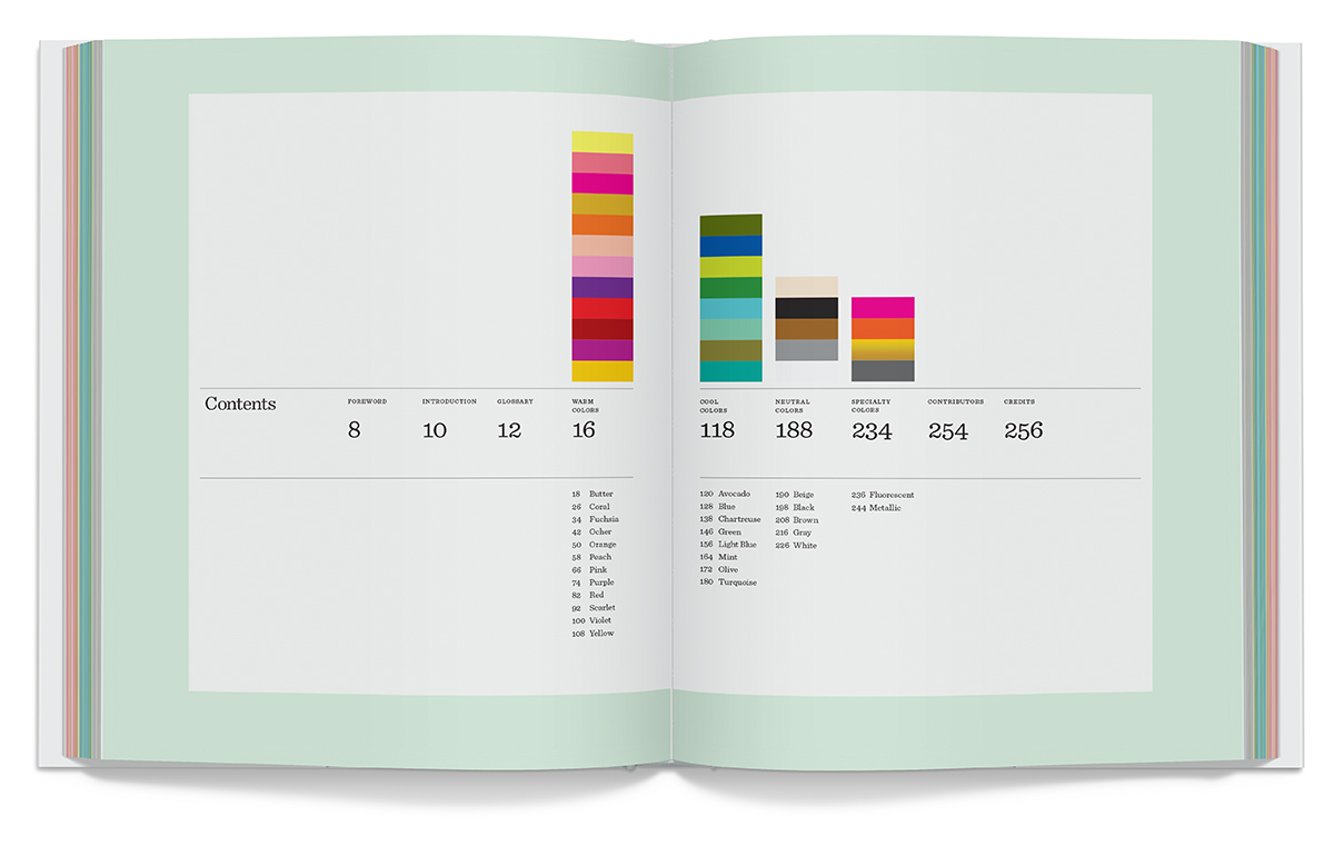 the designers dictionary of color 02