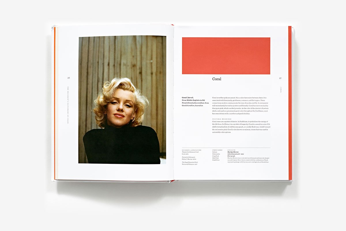 the designers dictionary of color 05