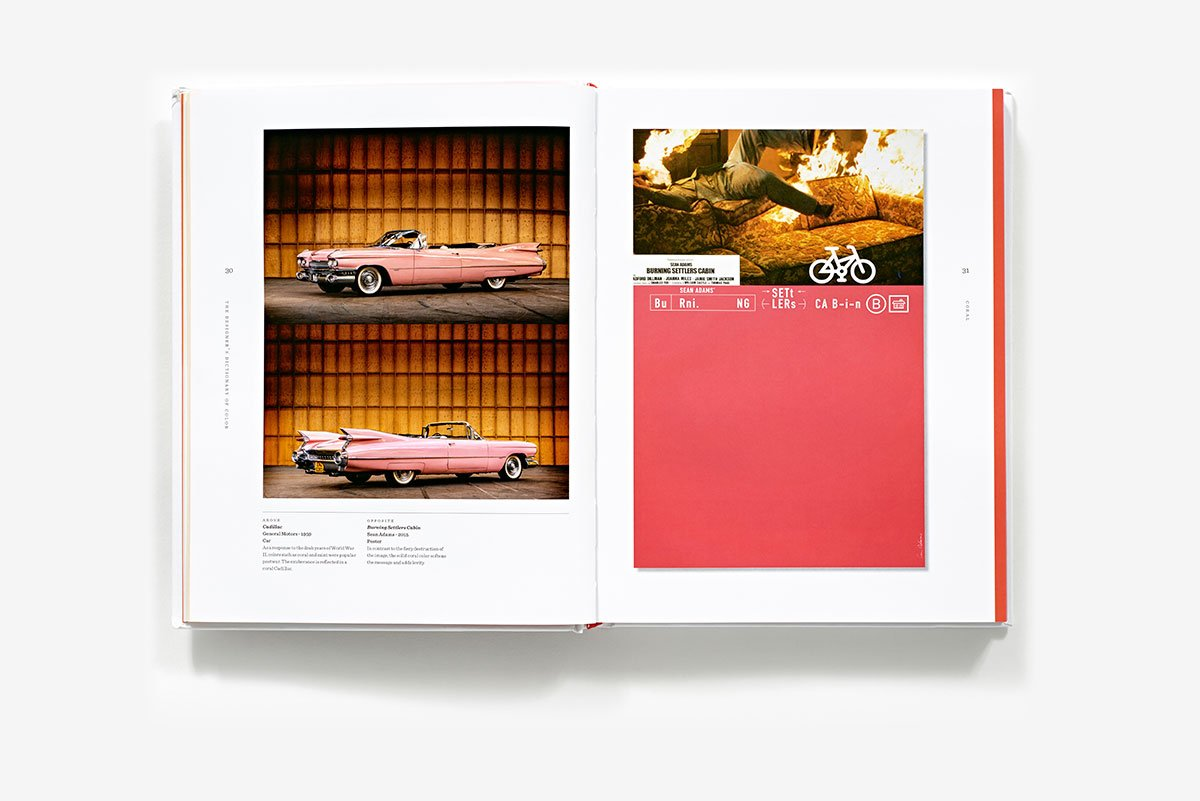the designers dictionary of color 06