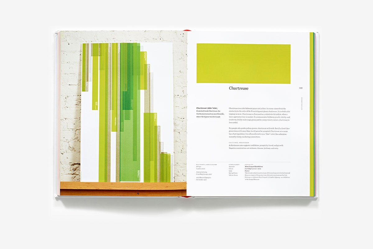 the designers dictionary of color 10