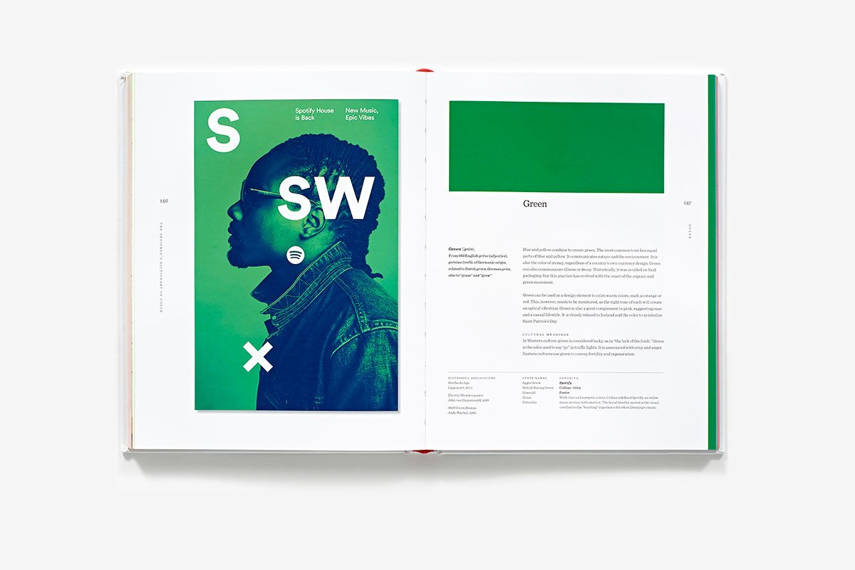 the designers dictionary of color 11