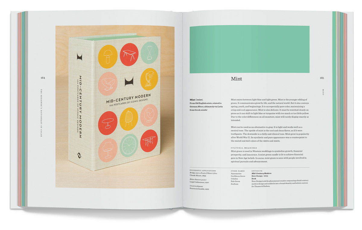 the designers dictionary of color 12