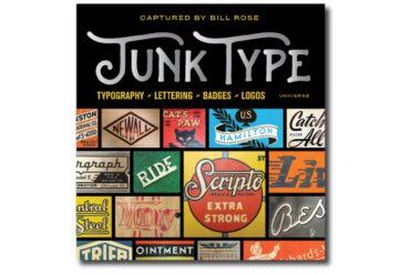 JunkType 1