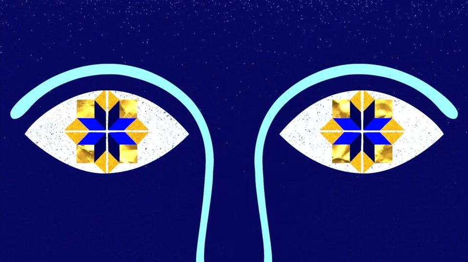 azul oro kabu populous 1