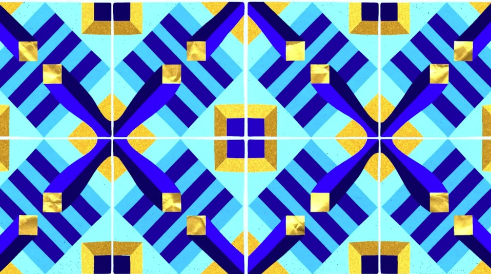 azul oro kabu populous 3