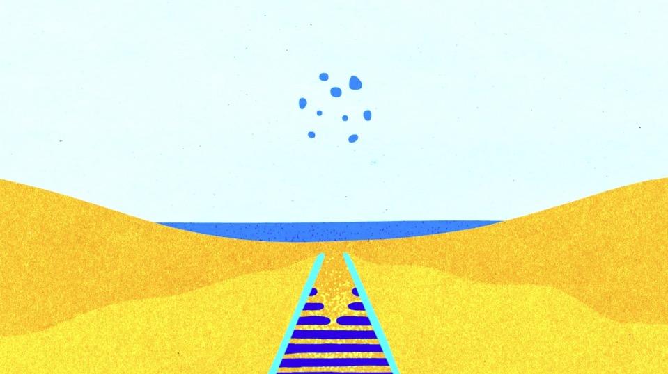 azul oro kabu populous 4