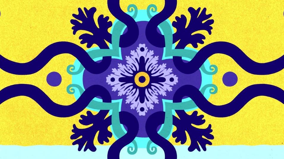 azul oro kabu populous 6