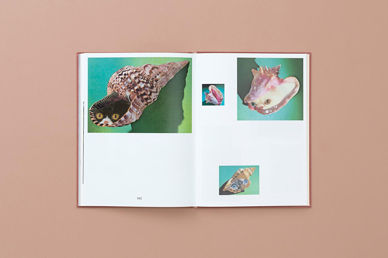 catsplants 05 copy