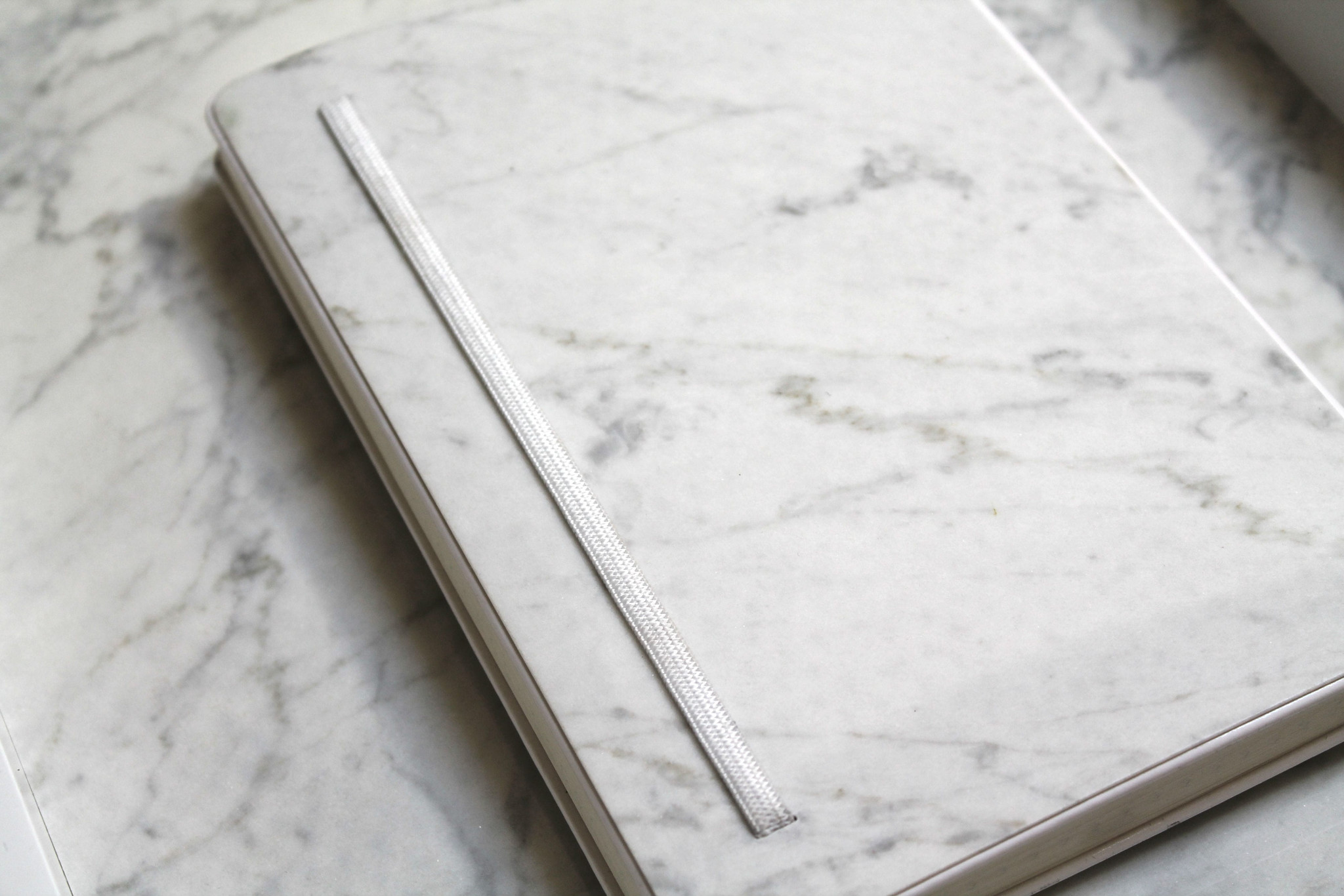 mikol marble notebook 2